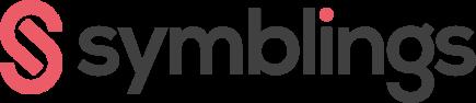 Symblings-logo-horizontal-364